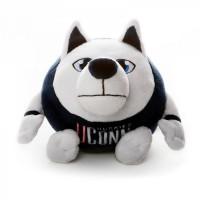 UConn Huskies Orbiez