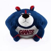 New York Giants Orbiez