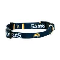 c30236b2f89 Buffalo Sabres Dog Collar