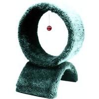 Ring of Slumber  - Cat Furntiture