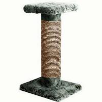 Pedestal - Cat Stand