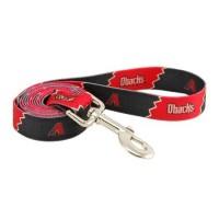 Arizona Diamondbacks Dog Leash