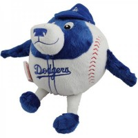 Los Angeles Dodgers Orbiez