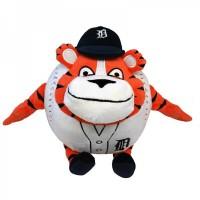 Detroit Tigers Orbiez