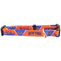 New York Knicks Dog Collar #2