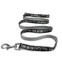 San Antonio Spurs Pet Leash By Pets First