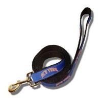 New York Knicks Dog Leash #1