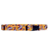Cleveland Cavaliers Nylon Pet Collar