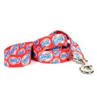 Los Angeles Clippers Nylon Pet Leash