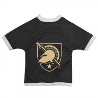 Army Black Knights Premium Pet Jersey