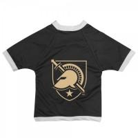 Army Black Knights Premium Pet Jersey