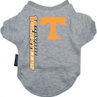 Tennessee Volunteers Dog Tee Shirt #2