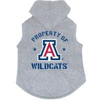 Arizona Wildcats Hoodie Sweatshirt