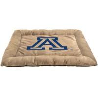 Arizona Wildcats Pet Bed