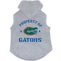 Florida Gators Hoodie Sweatshirt