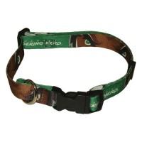 Marshall Pet Collar