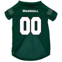 Marshall Pet Mesh Jersey