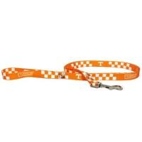 Tennessee Volunteers Dog Leash