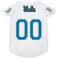 UCLA Bruins Pet Mesh Jersey