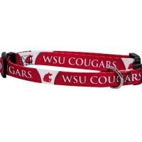 Washington State Pet Collar