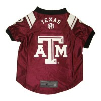 Texas A&M Aggies Pet Premium Jersey