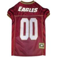 Boston College Eagles Pet Jersey