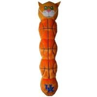 Kentucky Wildcats Pet Mascot Toy