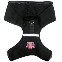 Texas A&M Aggies Pet Hoodie Harness
