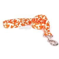 Tennessee Volunteers Nylon Pet Leash