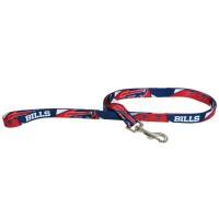 Buffalo Bills Pet Leash