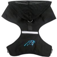 Carolina Panthers Pet Hoodie Harness