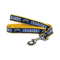 Los Angeles Chargers Pet Leash By Pets First