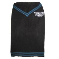 Philadelphia Eagles Dog Sweater