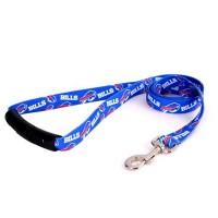 Buffalo Bills EZ Grip Nylon Pet Leash