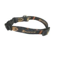 Anaheim Ducks Pet Collar