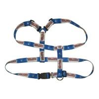 New York Rangers Pet Harness