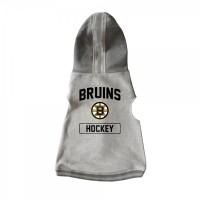 Boston Bruins Pet Crewneck Hoodie