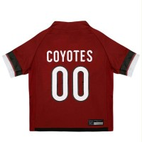 Arizona Coyotes Pet Jersey
