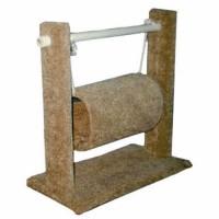 Porch Swing - Pet Funiture