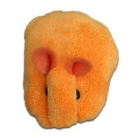 Catnip Hamster - Cat Toy